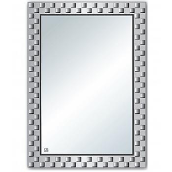 Gương phôi Mỹ QB – Q107(60×80)