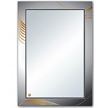Gương phôi Mỹ QB – Q108(50×70)