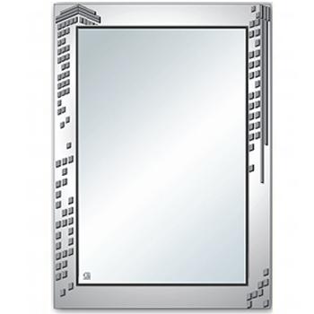 Gương phôi Mỹ QB – Q109(60×80)