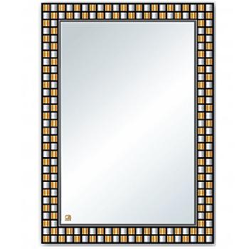 Gương phôi Mỹ QB – Q110(60×80)