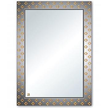 Gương phôi Mỹ QB – Q111(60×80)