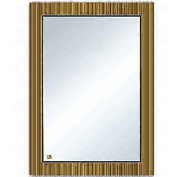 Gương phôi Mỹ QB – Q112(60×80)
