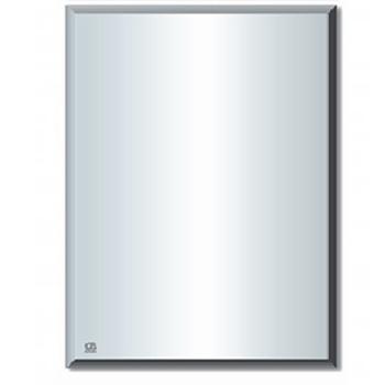 Gương phôi Mỹ QB – Q601(45×60)