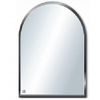 Gương phôi Mỹ QB – Q602(45×60)