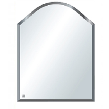 Gương phôi Mỹ QB – Q604(45×60)