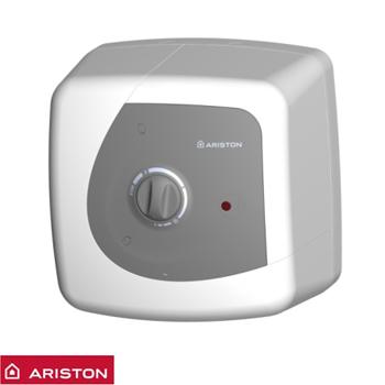Bình nóng lạnh Ariston Star 30L