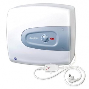 Bình nóng lạnh Ariston 30L TiTech Pro
