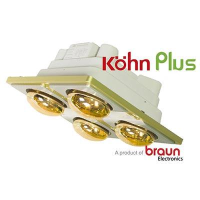 den-suoi-nha-tam-Kohn-KN04G-icon