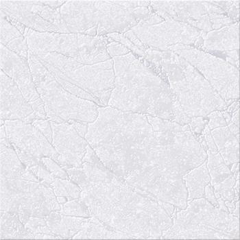 Gạch Catalan Titami 30×30 – 3302