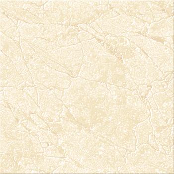 Gạch Catalan 30×30 – 3303