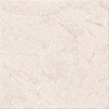 Gạch Catalan 30×30 – 3304