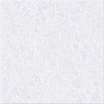 Gạch Catalan 30×30 – 3305