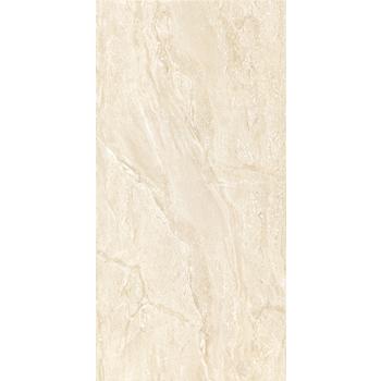 Gạch Catalan 30×60 – 3904