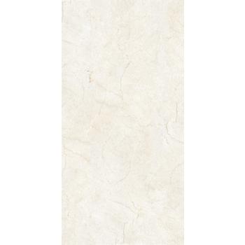 Gạch Catalan 30×60 – 3907