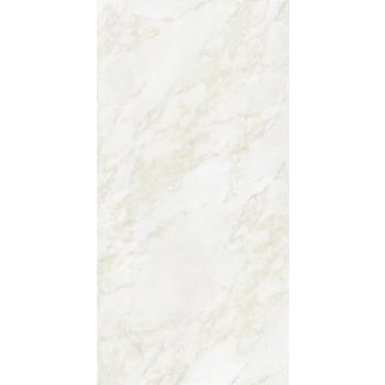 Gạch Catalan 30×60 – 3908