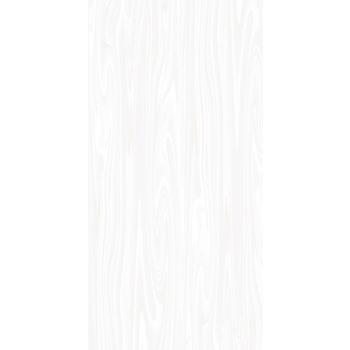 Gạch Catalan 30×60 – 3909