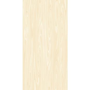 Gạch Catalan 30×60 – 3910