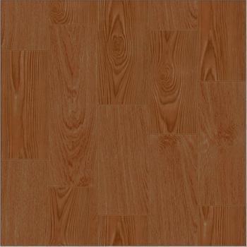 Gạch Catalan 50×50 – 5051