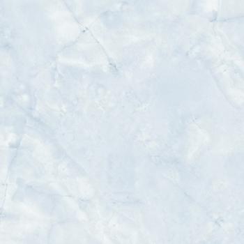 Gạch Catalan 50×50 – 5052