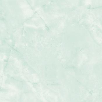 Gạch Catalan 50×50 – 5053