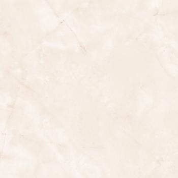 Gạch Catalan 50×50 – 5054