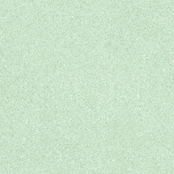 Gạch Catalan 50×50 – 5056