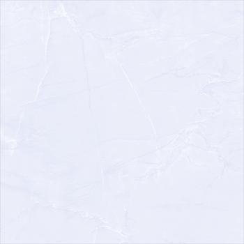 Gạch Catalan 50×50 – 5060