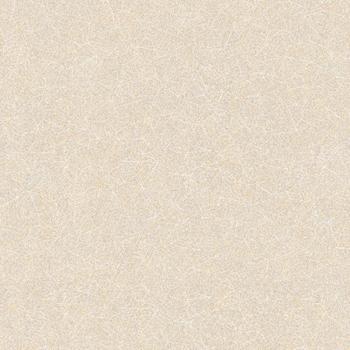 Gạch Catalan 50×50 – 5002