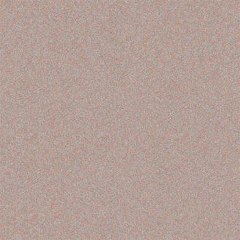 Gạch Catalan 50×50 – 5003