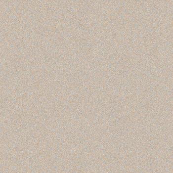 Gạch Catalan 50×50 – 5004