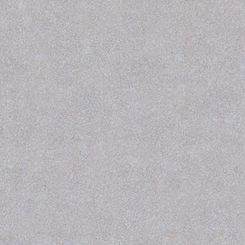 Gạch Catalan 50×50 – 5005