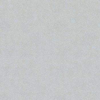 Gạch Catalan 50×50 – 5006