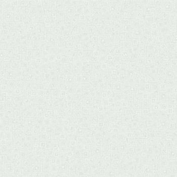 Gạch Catalan 50×50 – 5011