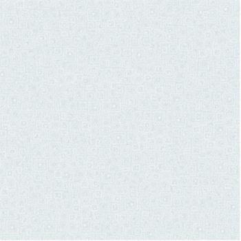 Gạch Catalan 50×50 – 5012