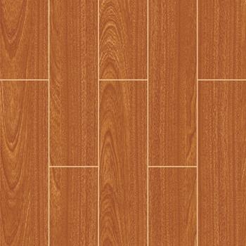 Gạch Catalan 50×50 – 5014