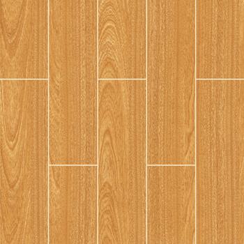 Gạch Catalan 50×50 – 5015