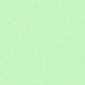 Gạch Catalan Titami 50×50 – 5052
