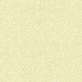 Gạch Catalan Titami 50×50 – 5053