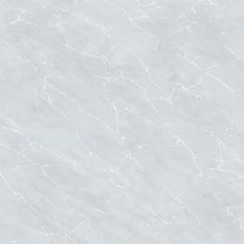 Gạch Catalan Titami 50×50 – 5054
