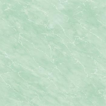 Gạch Catalan Titami 50×50 – 5055