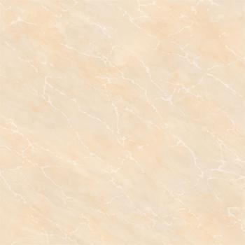 Gạch Catalan Titami 50×50 – 5056