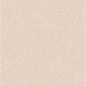 Gạch Catalan Titami 50×50 – 5057