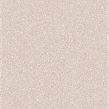 Gạch Catalan Titami 50×50 – 5058