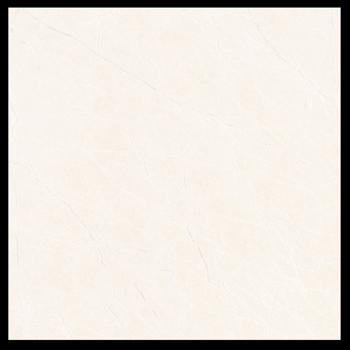 Gạch Catalan Titami 50×50 – 5060