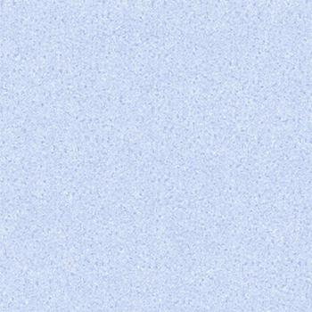 Gạch Catalan Titami 50×50 – 5007