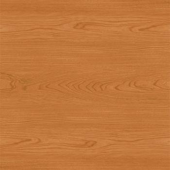 Gạch Catalan Titami 50×50 – 5001