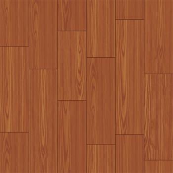 Gạch Catalan Titami 50×50 – 5005