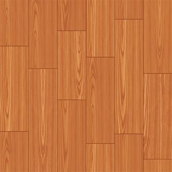 Gạch Catalan Titami 50×50 – 5006