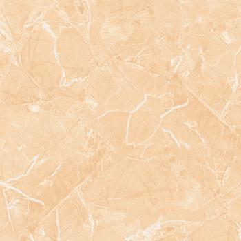 Gạch Catalan 60×60 – 6028