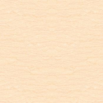 Gạch Catalan 60×60 – 6029